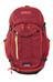 Evoc Explorer Backpack 30 L ruby